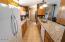 540 Wakefield Rd, Eddyville, OR 97343 - Kitchen 2