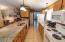 540 Wakefield Rd, Eddyville, OR 97343 - Kitchen 3