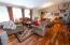 540 Wakefield Rd, Eddyville, OR 97343 - Living Room 1
