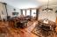 540 Wakefield Rd, Eddyville, OR 97343 - Living Room 2