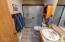 540 Wakefield Rd, Eddyville, OR 97343 - Master Bath 1