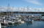 1000  M172 SE Bay Blvd, Newport, OR 97365 - Embarcadero Moorage