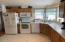 3937 Summit Ridge Cir, Depoe Bay, OR 97341 - Kitchen 1