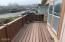 3937 Summit Ridge Cir, Depoe Bay, OR 97341 - Front Deck