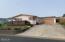 3937 Summit Ridge Cir, Depoe Bay, OR 97341 - House