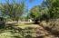 34115 Hwy 22, Hebo, OR 97122 - Cook - backyard