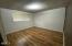 34115 Hwy 22, Hebo, OR 97122 - Cook - Bedroom
