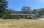 34115 Hwy 22, Hebo, OR 97122 - Cook - Front Exterior