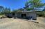 34115 Hwy 22, Hebo, OR 97122 - Cook - Front Exterior2
