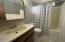 34115 Hwy 22, Hebo, OR 97122 - Cook - Full Bath
