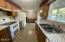 34115 Hwy 22, Hebo, OR 97122 - Cook - Kitchen