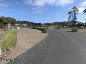 6225 N Coast Hwy Lot 42, Newport, OR 97365 - Pacific Shores
