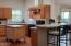3853 Summit Ridge Cir, Depoe Bay, OR 97341 - Kitchen 1