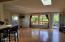 3853 Summit Ridge Cir, Depoe Bay, OR 97341 - Living Area