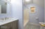 540 SE Douglas St, Toledo, OR 97391 - Upstairs bath