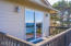 1130 SW Pine Ave, Depoe Bay, OR 97341 - DJI_0783
