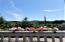 112 SE Fair Wind Ct, Depoe Bay, OR 97341 - 20200907_145655