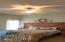 112 SE Fair Wind Ct, Depoe Bay, OR 97341 - Snapchat-414387618