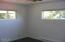 327 S Bay Rd, Toledo, OR 97391 - Bedroom #1
