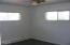 327 S Bay Rd, Toledo, OR 97391 - Bedroom #2