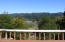 327 S Bay Rd, Toledo, OR 97391 - River view