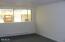327 S Bay Rd, Toledo, OR 97391 - Bedroom #3