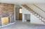 327 S Bay Rd, Toledo, OR 97391 - Daylight basement