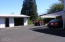 327 S Bay Rd, Toledo, OR 97391 - Paved parking