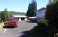 327 S Bay Rd, Toledo, OR 97391 - Parking