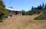 327 S Bay Rd, Toledo, OR 97391 - Front yard