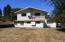 327 S Bay Rd, Toledo, OR 97391 - Exterior