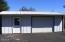 327 S Bay Rd, Toledo, OR 97391 - Detached shop