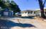 525 Lange St, Depoe Bay, OR 97341 - Street View