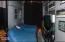 525 Lange St, Depoe Bay, OR 97341 - inside of garage