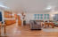 1136 SW 8th St, Newport, OR 97365 - _DSC0684-HDR
