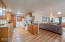 1136 SW 8th St, Newport, OR 97365 - _DSC0693-HDR
