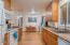 1136 SW 8th St, Newport, OR 97365 - _DSC0705-HDR