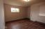 458 SE Moffitt Rd, Waldport, OR 97394 - 2nd bed