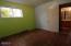 458 SE Moffitt Rd, Waldport, OR 97394 - 3rd bed