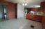 458 SE Moffitt Rd, Waldport, OR 97394 - Dining area