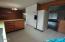 458 SE Moffitt Rd, Waldport, OR 97394 - Kitchen