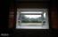 458 SE Moffitt Rd, Waldport, OR 97394 - den window
