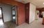 458 SE Moffitt Rd, Waldport, OR 97394 - 20200911_144015