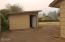 458 SE Moffitt Rd, Waldport, OR 97394 - Shed/shop