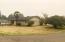 458 SE Moffitt Rd, Waldport, OR 97394 - IMG_4713