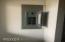 458 SE Moffitt Rd, Waldport, OR 97394 - Breaker box