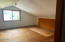 458 SE Moffitt Rd, Waldport, OR 97394 - Bonus room