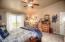860 N Bay St, Waldport, OR 97394 - Kitchen