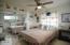 860 N Bay St, Waldport, OR 97394 - Bathroom 1.