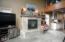 860 N Bay St, Waldport, OR 97394 - Living Room.
